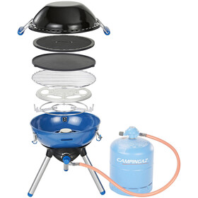 Campingaz 400 Party Grill